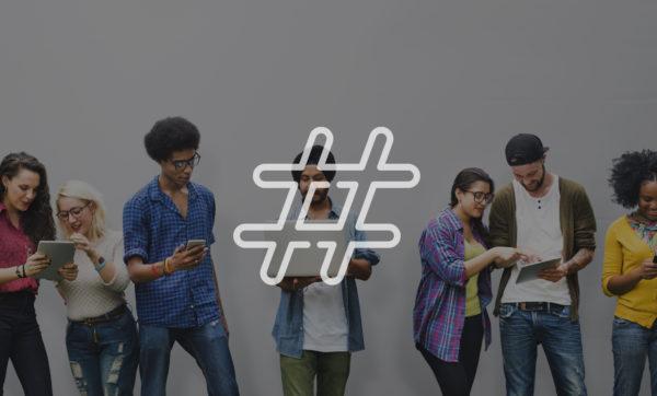 Afbeeldingsresultaat voor social media youth